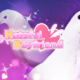 Hatoful Boyfriend Review
