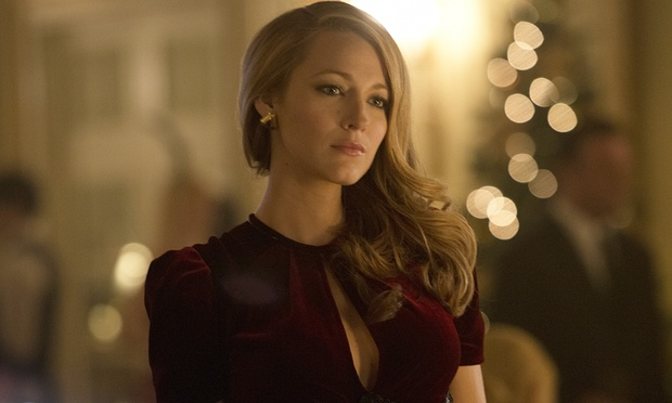 theage-of-adaline-1