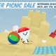Steam Summer Sale – our top game picks!