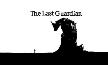 The Last Guardian has a release date at last!