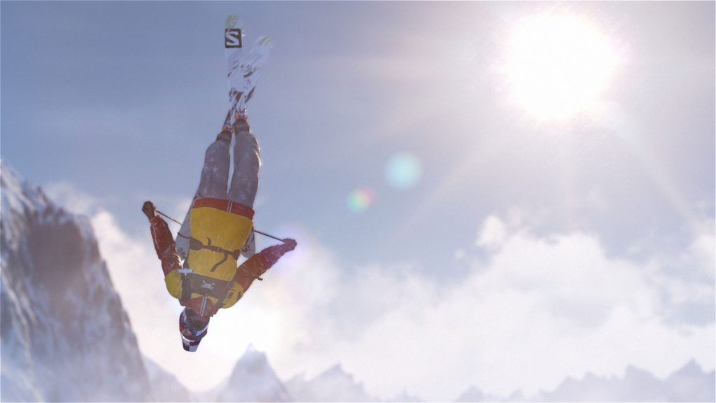 steep_news-freestyler_header_273148