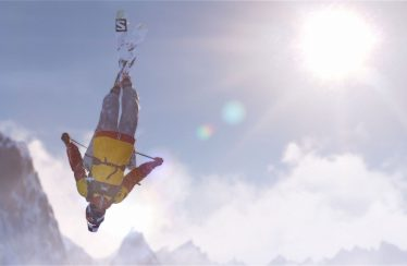 Di Reviews Steep!