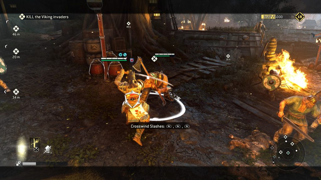 For Honor_20170224173251