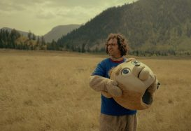 Brigsby Bear & Nick's hot dating tips