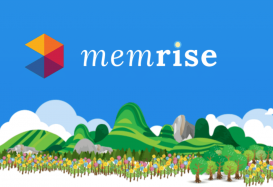 Memrise aka How to make Korean friends