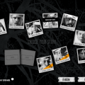 """Reflections on """"This War of Mine"""""""