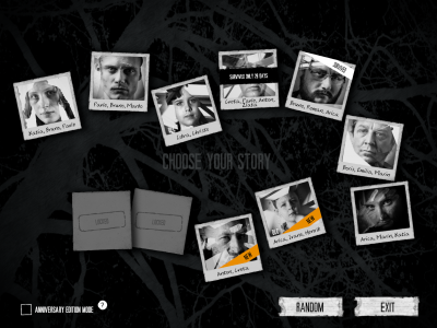 "Reflections on ""This War of Mine"""