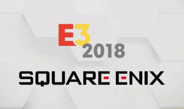 E3 2018: Square Enix Showcase