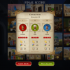 Istanbul: Digital Edition – As Close to a Market as You'll Get with a Board Game
