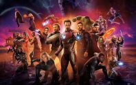Avengers Infinity War – Home Entertainment Release + Full spoiler-free review!