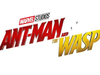 Ant-Man and The Wasp – Get it for the Marvel geek in your life