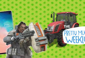 Apex Leaks and Competitive Farming