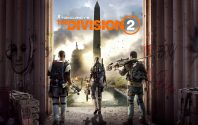 The Division 2 – Jaz's Thoughts