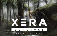 A quick look at XERA: Survival