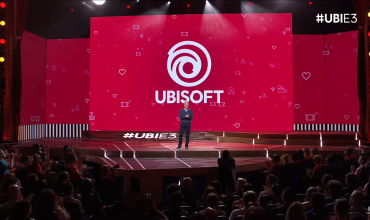 Ubisoft's E3 Conference 2019