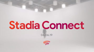 We now know how much Google Stadia is going to cost
