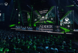 Xbox at E3 2019 – In Brief