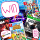 Win Some Lockdown Loot! PriceSpy's Top Games for February