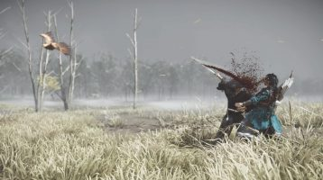 Ghost of Tsushima *Spoiler Free Review*