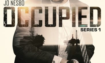 Occupied Season 1