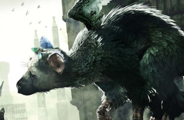 The Last Guardian: The Journey Begins (Unboxing)