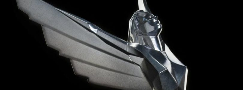The 2016 Game Awards Stream Live Tomorrow!