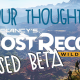 Our Thoughts on the Ghost Recon: Wildlands Closed Beta