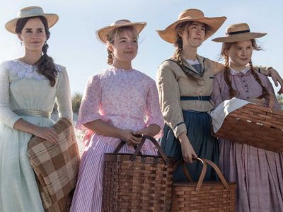 Little Women – The perfect film adaptation