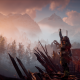 Horizon Zero Dawn (PC edition)