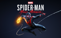 Spider-Man: Miles Morales Spoiler Free Review