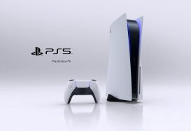PlayStation 5 – The Review